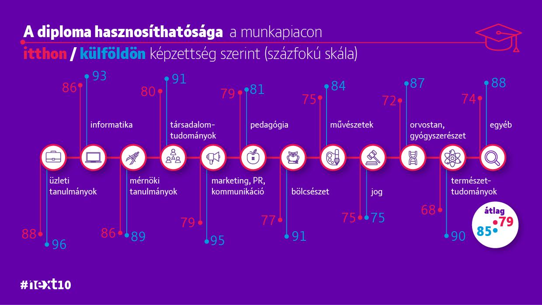 infographics_prezi_nologo-02.png