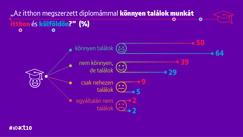 infographics_prezi_nologo-05.png