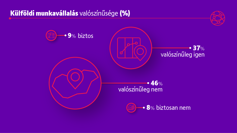 infographics_prezi_nologo-11.png