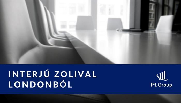 interju_zolival.png