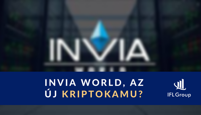 invia_world.png