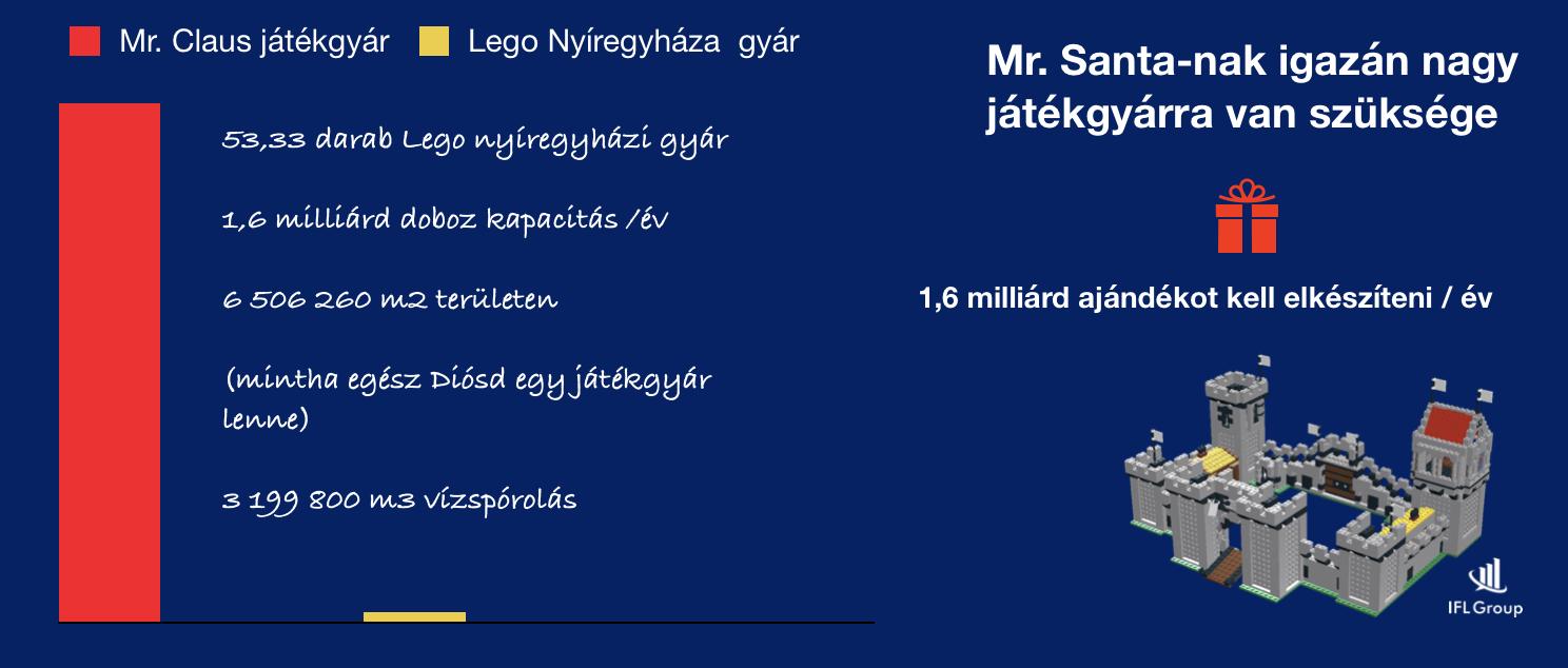 jatekgyar_mikulas.png