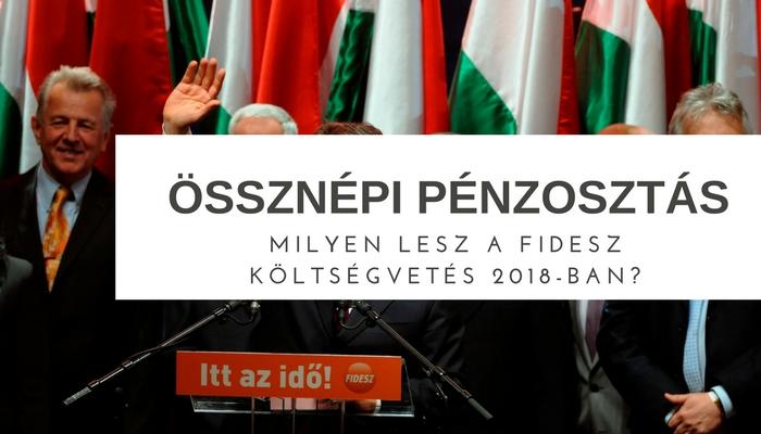 koltegvetes_2018_-3.jpg