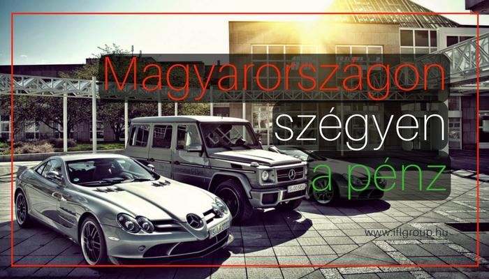 magyarorszagon_szegyen_a_penz.jpg