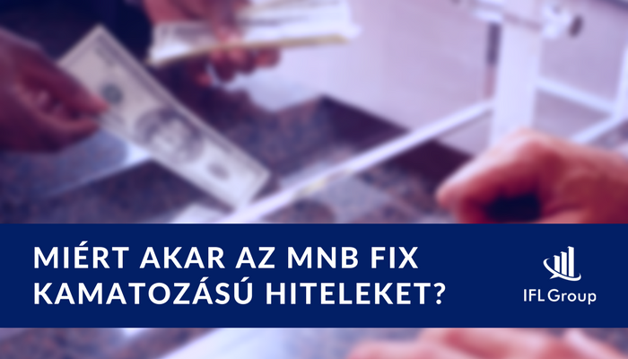 mie_rt_akar_az_mnb_fix_kamatoza_su_hiteleket.png