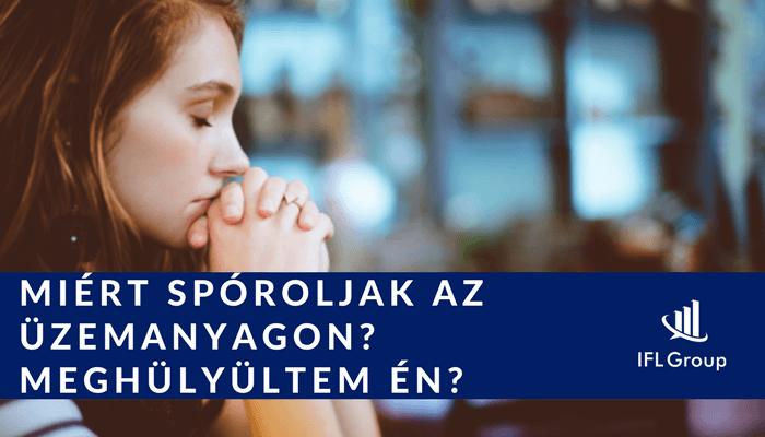 miert_sporoljak.png