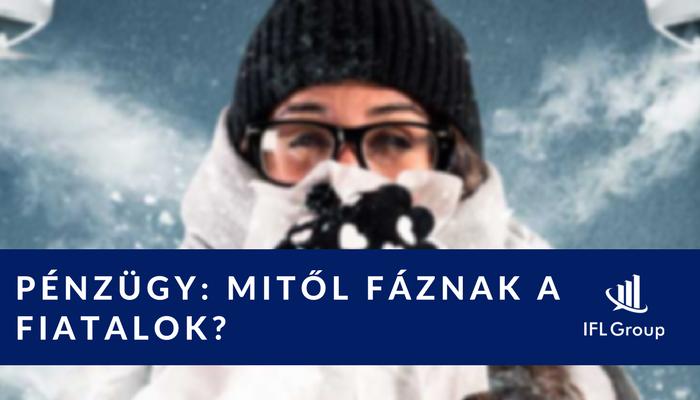 mitol_faznak_a_fiatalok.png