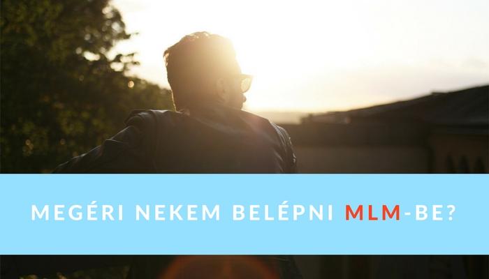 mlm_belepes.jpg