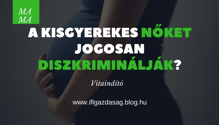 no_diszkriminiacio_munkahely.jpg