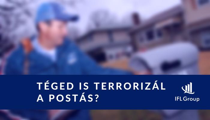 postas_terror.png
