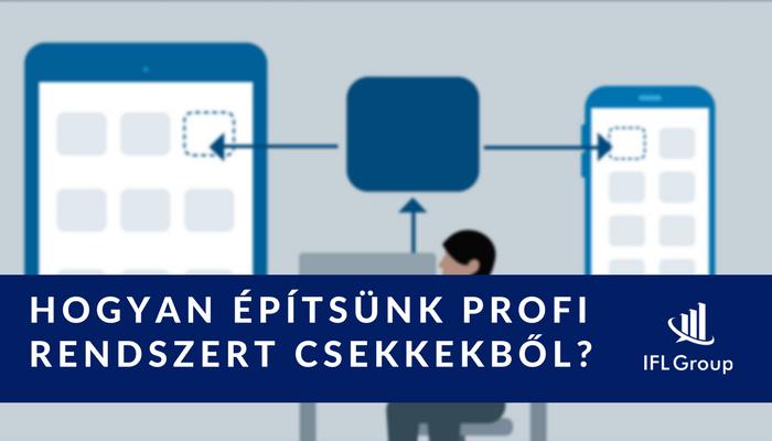 profi_rendszer_csekkekbol.png