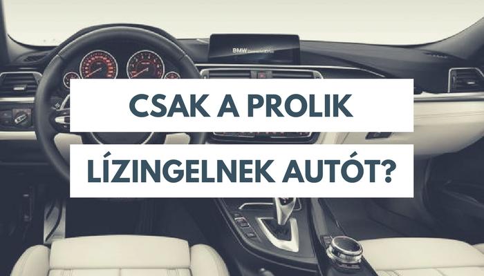 prolik_auto.jpg