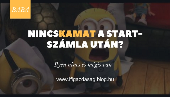 start_szamla.jpg