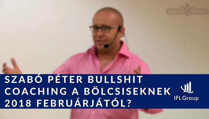 szabo_peter_motibolcsi.png