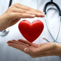 Jó hírek a kardiológustól!