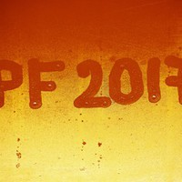 """Idei első """"helyzetjelentés""""  P.f. 2017"""