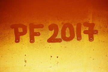 pf_2017.jpg