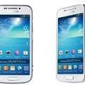 Itt a Samsung új androidos hibridje: félig mobil, félig kamera