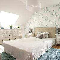 Mi a különbség a lakberendezés és a Home Staging között?