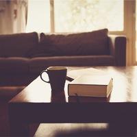 Az ingatlaneladás első lépése