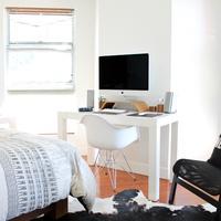 3+1 tipp ha félsz a költözéstől