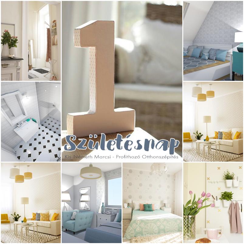 1ves_insta_home_staging_kisnemeth_marcsi_1.jpg