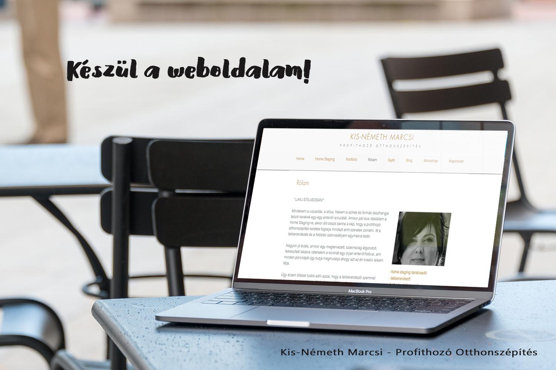 keszul_a_weboldalam.jpg