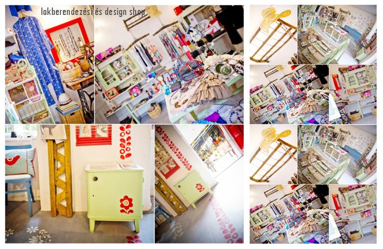 Grand Village Interior and Design Shop