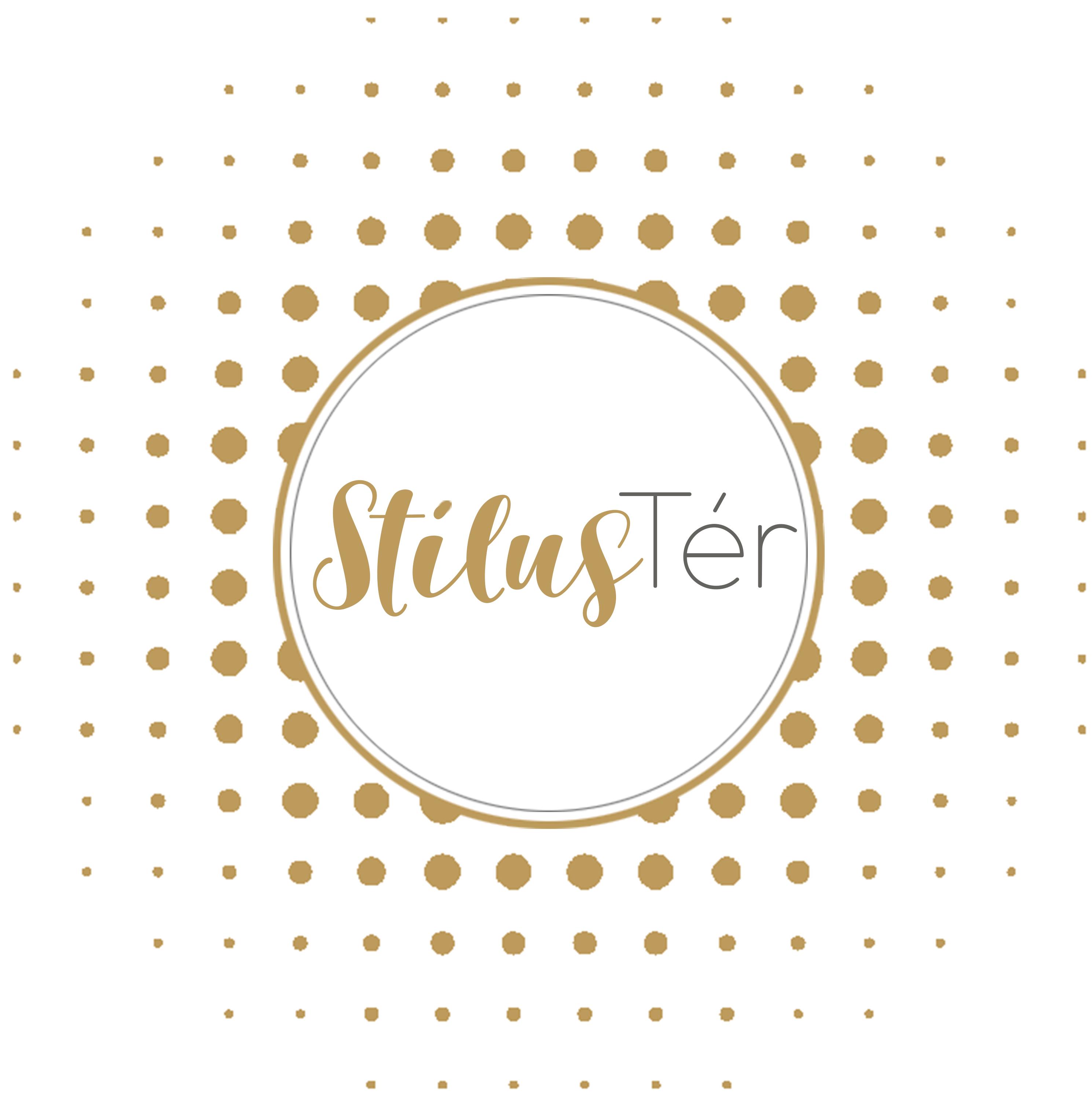 stiluster_logo_vegleges.jpg