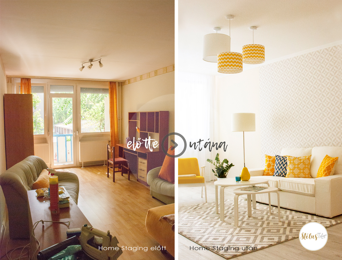 szeged_home_staging_nappali_1.jpg