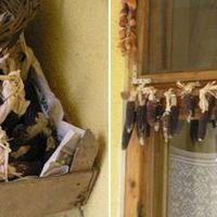 Pattogatni való kukorica pattogtatása házilag Villányban