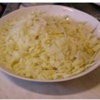 Hagymás krumpli