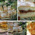 Hagyományos almáspite és annak bevált változatai Ibi sógornőmtől Villányból