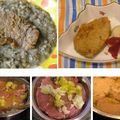 Katinka kedvenc húsa avagy sült hús és sült húsos zsír Édes szerint