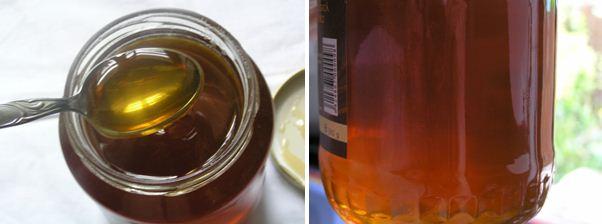 fenyőméz mézharmatméz.JPG