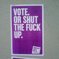 Mit kell tennünk, ha szavazni akarunk április 6-án?