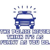 Szabálysértés-e, ha nyitva felejtjük a kocsi ajtaját?