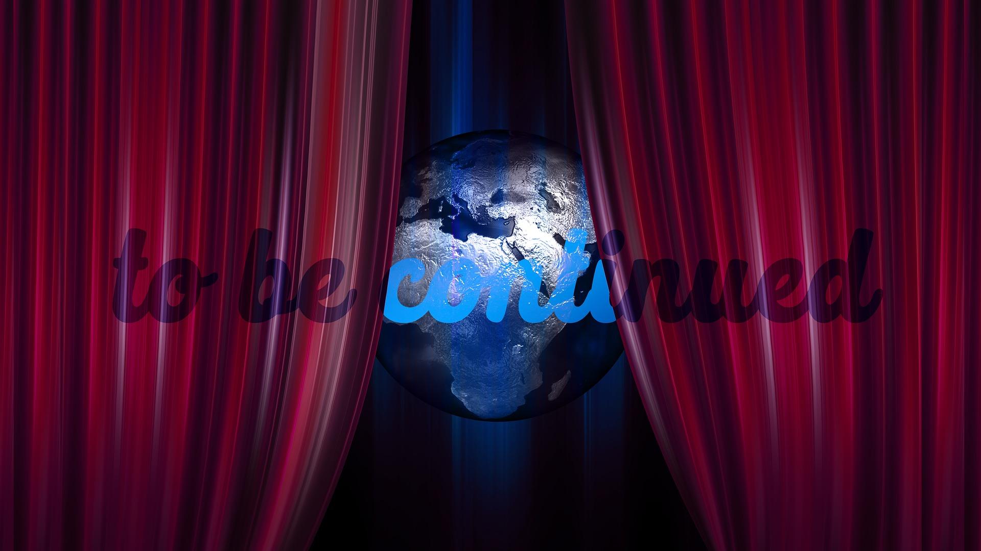 Mit gondolsz a világról és mit teszel érte?