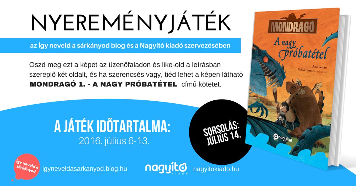 igynevelda_sarkanyodat_blog_hu_7.png