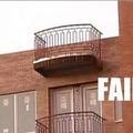 Okos építészek