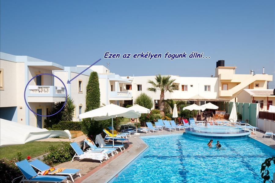 maya_resort_kataloguskep_erkely.jpg