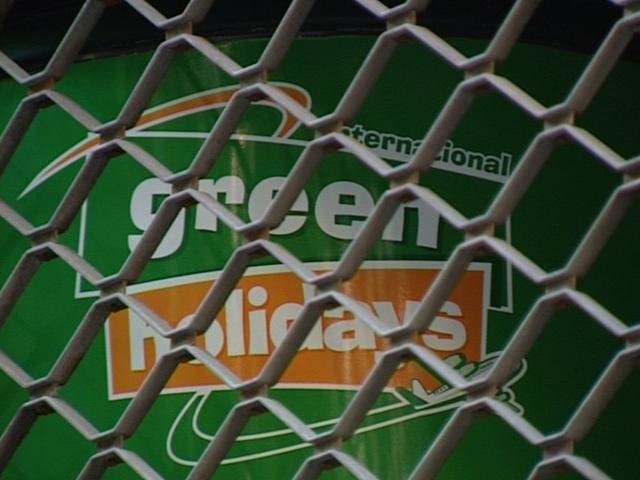 Mi és a Green Travel