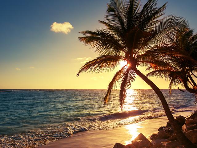 Nyaralni vagy nem nyaralni? (ez itt a kérdés...)