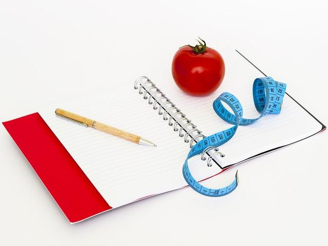 Tippek gyermek és felnőttkori elhízás ellen