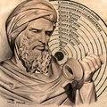 Megismerés, hit evolúció, tudomány