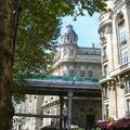 Az utolsó tangó Párizsban