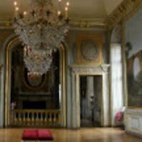 Maisons Laffitte és egyéb csecsebecsék