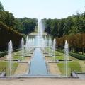 Chateau de Sceaux, a második Versailles