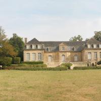 Utazás Aquitaniaba: Párizstól Bordeaux-ig