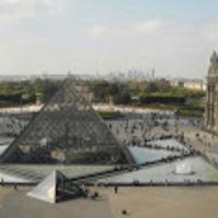 Az utolsó múzeumkörút Párizsban